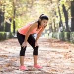 L'ischémie-reperfusion intestinale, ennemie du sportif